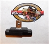 Nitrophyl Float Holley Carburetor 2300 4150 1967 - 72 Alcohol Resist Chevy Mopar