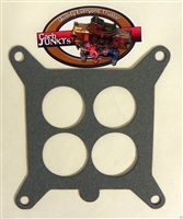 AMC Holley 3/32 inch Carburetor Flange Base Gasket NEW