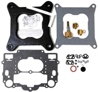 Carter AVS Carburetor Kit 4B 1969-1971 Chyrsler Dodge Plymouth 340 383 440 NEW