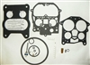Rochester 4MC Carburetor Repair Kit Rochester Buick Olds Pontiac 75-77 260 4.3