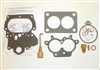 Stromberg WW Carburetor Repair Kit GM  7-114 Buick 61 Etoh Resistant
