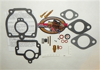 IHC Carburetor Rebuild Kit Agricultural Industrial International Harvester