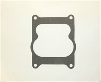 "Flange Gasket Big Block Marine Carburetor 3/32"" Thick NEW"