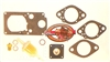 Kadron 40-44MM Brosol 40-44MM Solex 40-44MMVW Carburetor Repair Kit 40EI 40EIS
