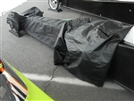 Jr. Dragster Full Car Covers