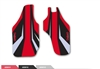 Skorbordz fork guard graphics