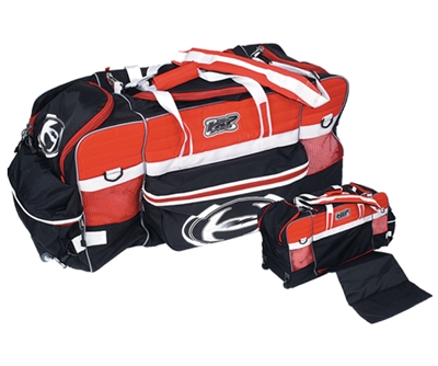 Mobile Gear Bag