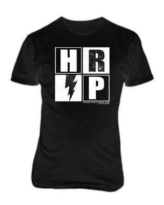 HRP Billboard Tee