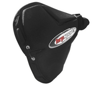 XT Foam Hand Guards