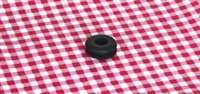 Replacement Grommet (1 QTY)