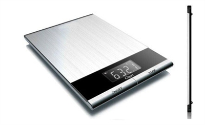 Ozeri Professional Scale QTY 10