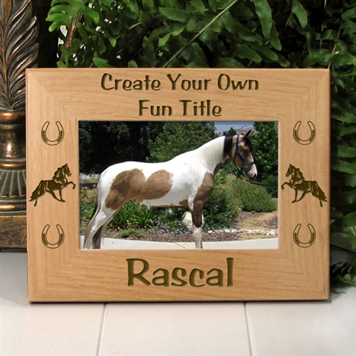Tennessee Walker Horse Gifts