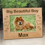 Personalized Chow-Chow Dog Gifts