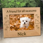 Personalized Maltese Dog Gifts