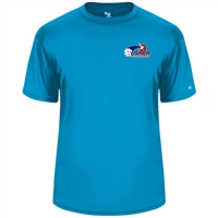 Youth size USAPA Pro Shirt. Sizes XS-XL.