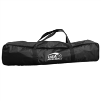 Replacement Carry Bag securely stores your USA Pickleball Portable Net System