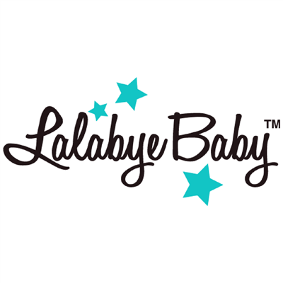 Lalabye Baby Cloth Diapers from Spray Pal