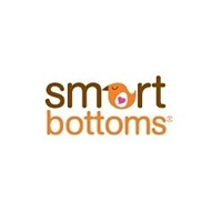 Smart Bottoms