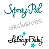 Lalabye Baby Exclusives
