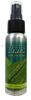 Skeeter Skidaddler 100% Natural Bug Repellent Spray - Light and Lemony