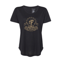 pfriem womens organic badge shirt