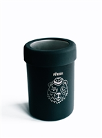 pFriem Hydro Flask Cooler Cup