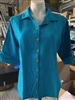 #518C Mirage Cotton Patsy Shirt