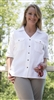 #524 Mirage Cotton Keri Shirt