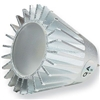 STAS Multirail 1.5 watt POWERLED Light - Frosted