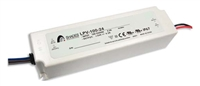 Multirail Dimmable Adapter - 100W