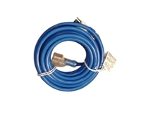 15ft Lighted End Extension Cords