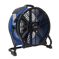 XPOWER X-48ATR - Bed Bug Remediation Air Mover Fan