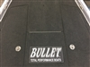 Bullet Carpet Decal / Non Skid Graphic