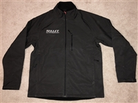 Limited Edition BULLET Stretch Modern Jacket