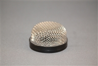 Stainless Steel Mesh Livewell Filter Screen