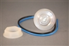 LED LIVEWELL LIGHT REPLACEMENT OR UPGRADE