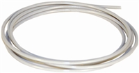 Cleanable Hygenicord Assembled Pull Cord - Light Gray