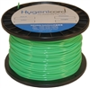 Cleanable Hygenicord Fluorescent Green - 1000ft