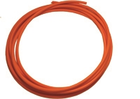 Industrial Strength Cleanable Hygenirope 8mm - 100ft