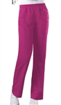 Cherokee Pull-On Pants C4001