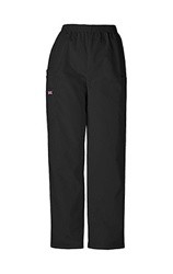 Cherokee  Ladies Tall Utility Pant (C4200T)
