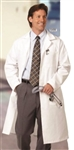 Fashion Seal Men's Knee Length Lab Coat (FS423)