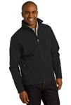 Port Authority Men's Soft Shell (THICKER) Jacket (J317)