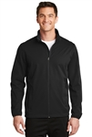Port Authority Men's Active (Lighter) Soft Shell Jacket (J717)