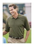 Port Authority® Pique Knit Sport Shirt (K420)