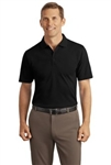 Port Authority Men's  Silk Touch Interlock Polo (K520)
