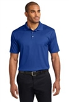 Port Authority  Men's  Performance Jacquard Polo (K528)