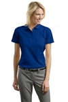 Port Authority® Stain-Resistant Polo (L510)