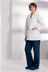 Landau Ladies Lab Coat-LAN8726
