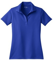 Sport-Tek® Ladies Micropique Sport Polo (LST650)